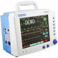 Монитор пациента G3С (палатный)