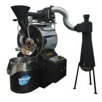 Мини-ростеры для кофе купить от производителя