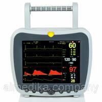Монитор пациента G3Н (портативный)