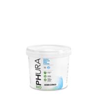 Средство для чистки BIOPHURA Лимонная кислота, 500 г