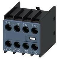 Модуль блок-контактів 3RH2911-1FB22, Siemens