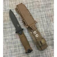 Охотничий нож Gerber / АК-207