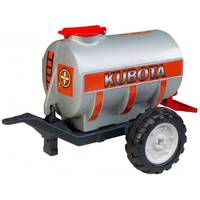 Прицеп-цистерна CISTERN KUBOTA 20l Falk 788k