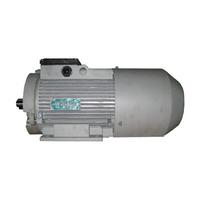 Двигун постійного струму 4ПО-100L1-2,2 кВт купити в Херсоні