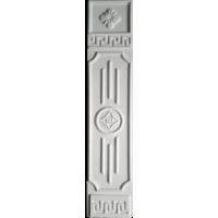 Декоративні портали (гіпс) По/012