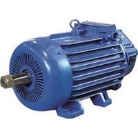 Двигун постійного струму В-711А6-У2-0,37 кВт купити у Харкові