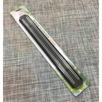 Магнитный держатель для ножей 38см / В500
