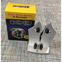 Точилка для ножей Edge knife sharpener / 103В