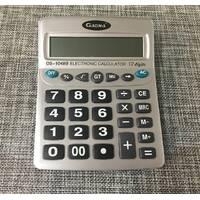 Калькулятор GAONA DS-1048