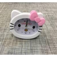 Годинники настільні Hello Kitty / 8317