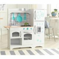 Кухня дитяча Countryside KidKraft 53424