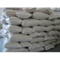 Монофосфат цинка (цинк фосфорнокислый однозамещенный)