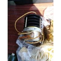 Вугільний регулятор напруги урн-422 У3