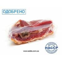 Вакуумная упаковка: пакеты, подложки, пленка