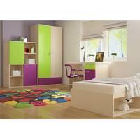 Недорога дитячі меблі Маджестик купити від виробника