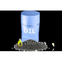 Рапсовое масло техническое купить в Тернополе