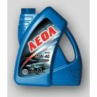 Дизельное масло Леол М-10Г2к купить оптом