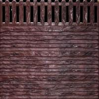 Паркан бетонний купити в Полтаві
