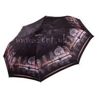 Женский зонт Три Слона САТИН (полный автомат) арт.884-16