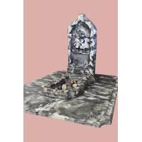Ритуальний пам'ятник купити в Україні