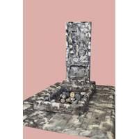 Ритуальний пам'ятник купити в Харкові