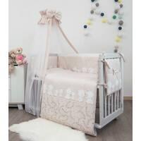 Постель Twins Sweet SW - 016 Umka pink 8 элл