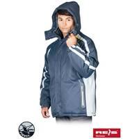 Куртка зимняя KINGLET GW L