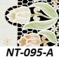 Церата на стіл Easy Lace / NT - 095