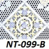 Церата Easy Lace / NT - 099