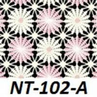Церата Easy Lace / NT - 102