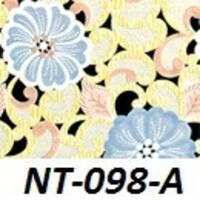 Церата на стіл Easy Lace / NT - 098