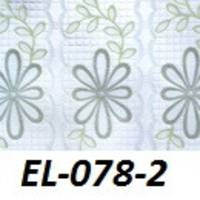 Церата Easy Lace / EL - 078
