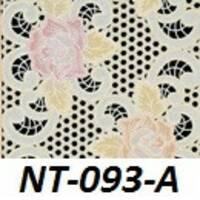 Церата на стіл оптом Easy Lace Тайвань / NT - 093