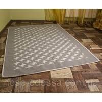 Килимок підлоговий  120смХ160см