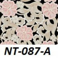 Церата ажурна Easy Lace / NT - 087