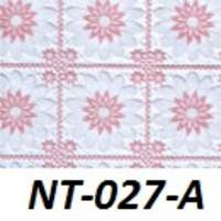 Церата Easy Lace / NT - 027