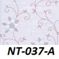 Церата Easy Lace / NT - 037