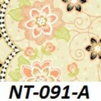 Церата рулон оптом  Easy Lace / NT - 091