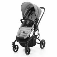 Коляска прогулянкова Valco baby Snap 4 / Cool Grey