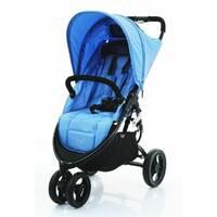 Коляска прогулянкова Valco baby Snap 3 / Powder blue