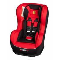 Автокресло COSMO SP Ferrari Corsa