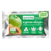 Енергетичний батончик «Курага-яблуко», 40 гр