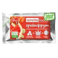 Енергетичний батончик «Грейпфрут», 40 гр