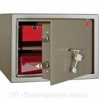 Сейф меблевий AIKO TM-25