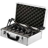 Набор микрофонов Audix DP 7 купить в Харькове