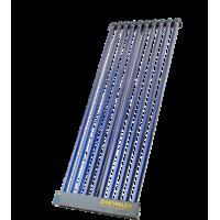 Вакуумний сонячний колектор HEWALEX KSR 10