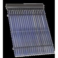 Вакуумний сонячний колектор Viessmann  VITOSOL 200-T SPE-18
