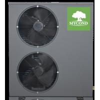 Тепловой насос MYCOND ARCTIC HOME BASIC MHCS 065 AHB