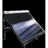 Вакуумний сонячний колектор Altek SC-LH2-30