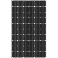 SunTech STP340S-24/Vfk